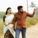 Naadodigal 2 Movie Stills (16)