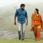 Naadodigal 2 Movie Stills (3)