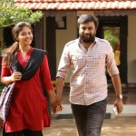 Naadodigal 2 Movie Stills (4)