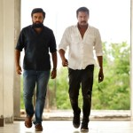 Naadodigal 2 Movie Stills (5)
