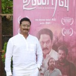 Unarvu Press Meet Stills (6)