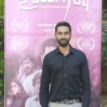 Unarvu Press Meet Stills (7)