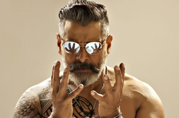 kadaram-kondaan-movie-review