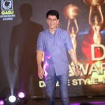 D Awards and Dazzle Style Icon Awards (33)