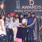 D Awards and Dazzle Style Icon Awards (56)