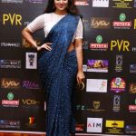 D Awards and Dazzle Style Icon Awards (68)