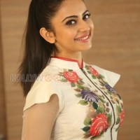 Rakul Preet Singh's dream will come true