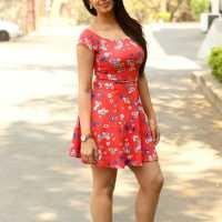 Nikki Galrani - A Talented Diva