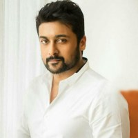 All eyes set on Suriya 36