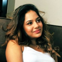 Bigg Boss fame actress Aishwarya Dutta bags another film