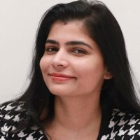 Chinmayi gets trolled for her double standards