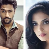 Is Malavika Mohanan dating this young hot hero?