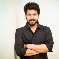 Harish Kalyan teams up with director Sasi for his next!