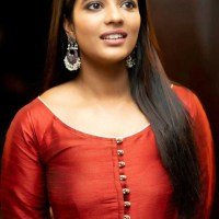 Actress Aishwarya Rajesh's next flick goes on floors!