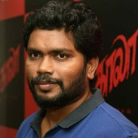 Pa. Ranjith's next multi starrer flick gets an interesting title!