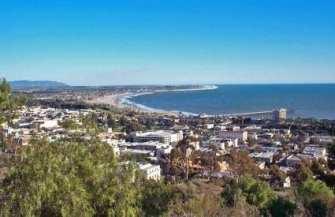 California refinance