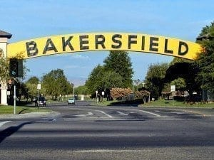 bakersfield mortgage rate