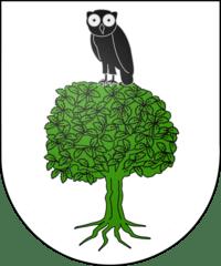 Szlacheckie Domy naWestland