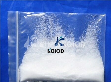 People's Republic of China national standard food additive potassium citrate