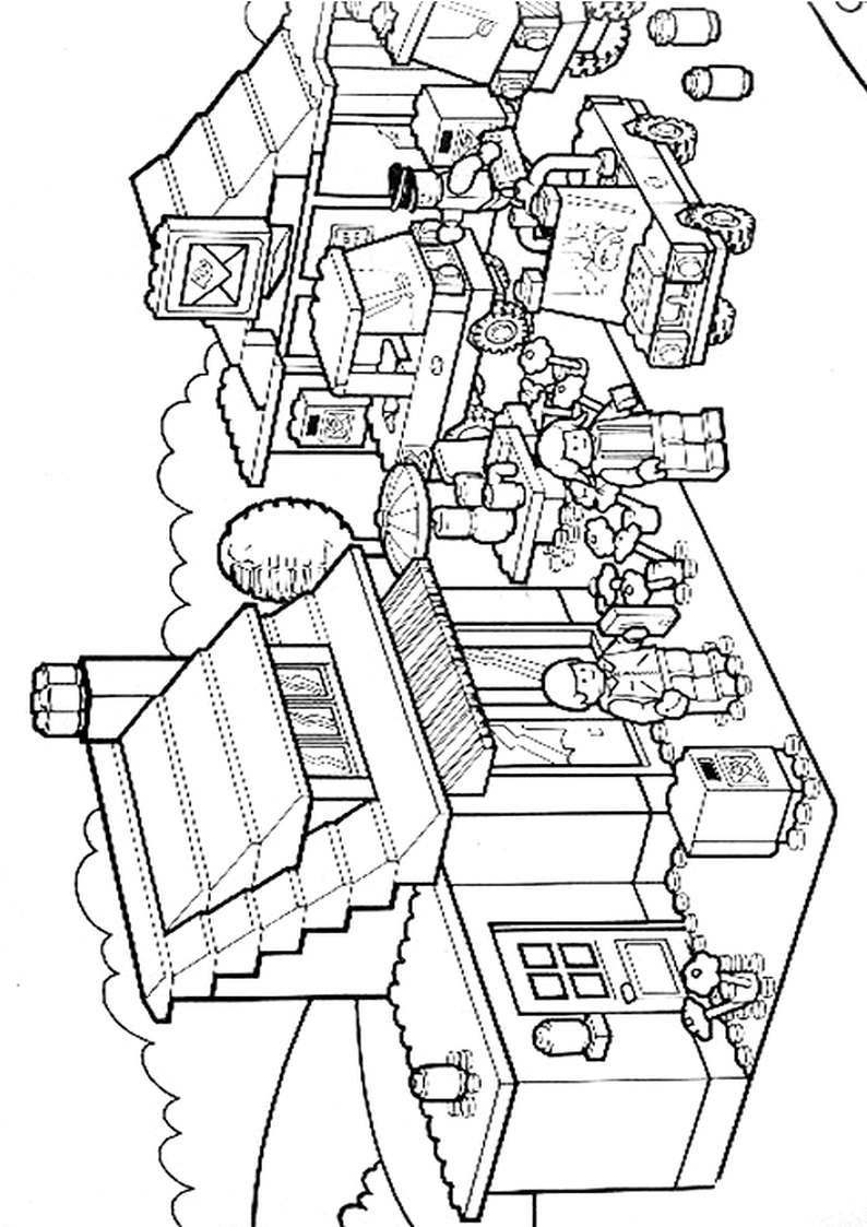 Chevy 55m85chevroletblazerneedwiringschematicdiagram1999html