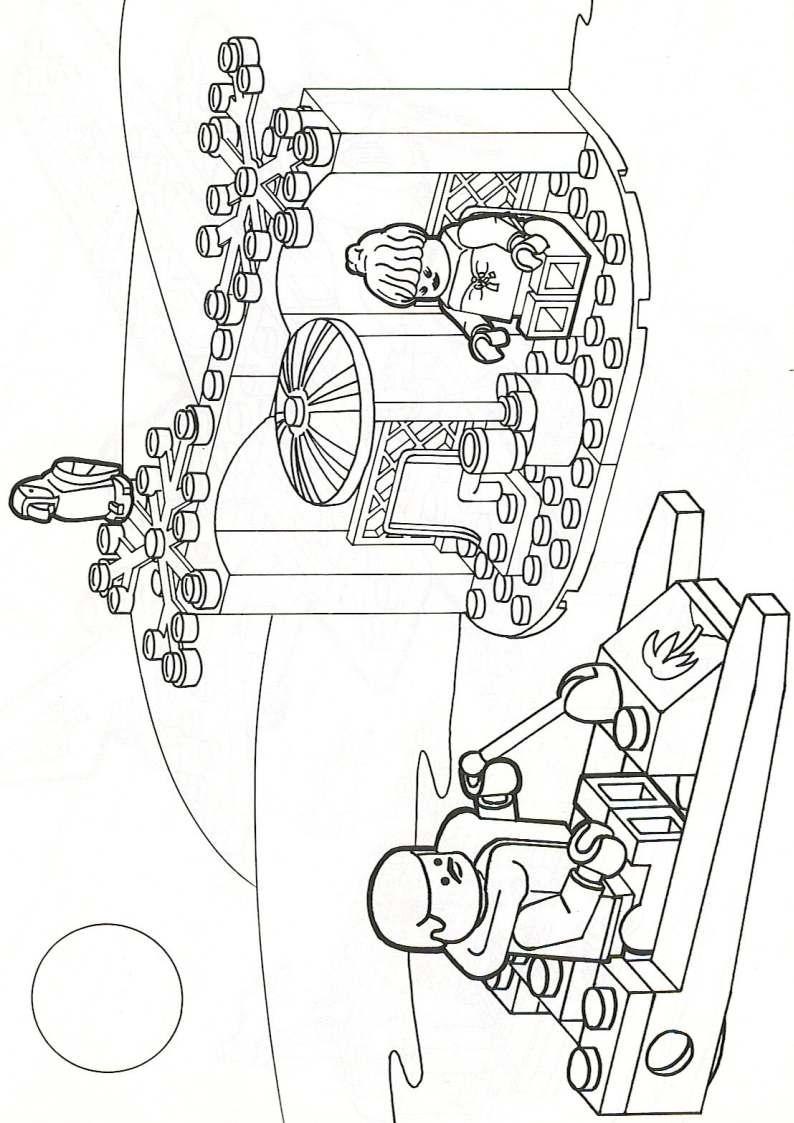 Kolorowanki Samochody Do Druku I Malowanki Auto Electrical Wiring