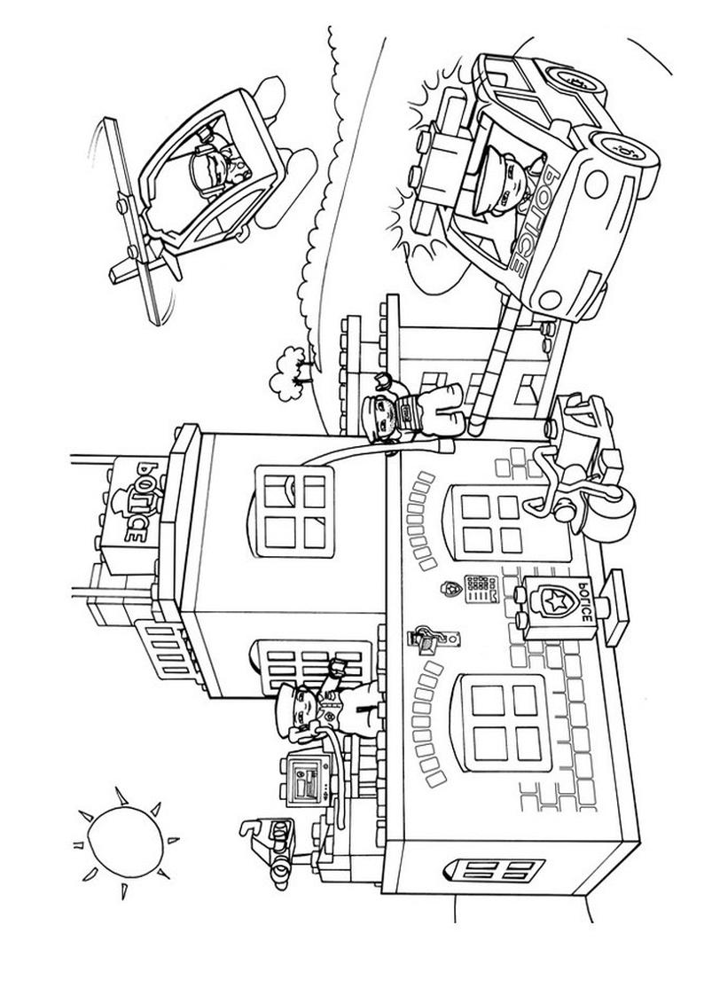 Fmstereotransmitterba1404hifi Circuit Of Stereo Fm Transmitter Hi