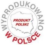 poduszki_na_koldrze29.jpg_product