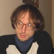 Péter László