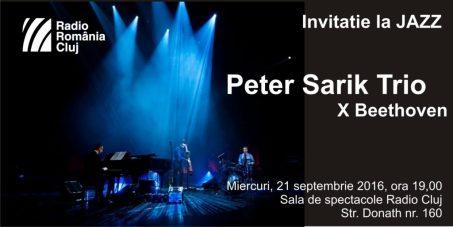 invitatie-jazz-peter-sarik-1024x514
