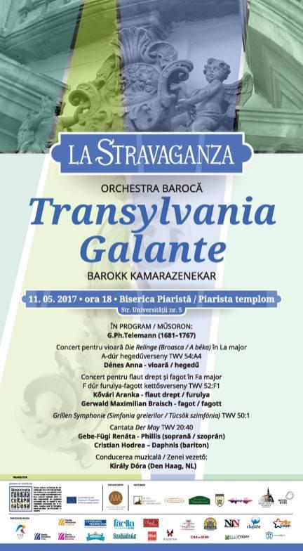 Transylvania_Galante_zenekar