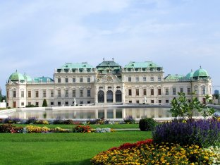 Fotó: ausztriainfo.com