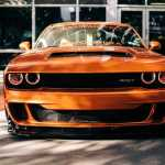 Dodge Demon Wallpapers Kolpaper Awesome Free Hd Wallpapers