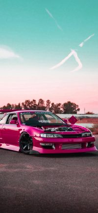 Mar 02, 2021 · tons of awesome jdm cars aesthetic wallpapers to download for free. Aesthetic Cars Kolpaper Awesome Free Hd Wallpapers