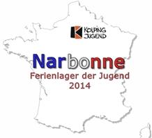2014_Ferienlager_Logo_mit_Karte