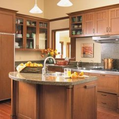 How To Redesign A Kitchen 42 Inch Wall Cabinets Top 5 Rules When Redesigning Your Kolson Blog