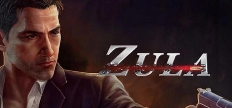 Zula Bedava E pin Kodları 2021