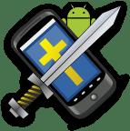 Descargar MySword 5.0.1. para Android