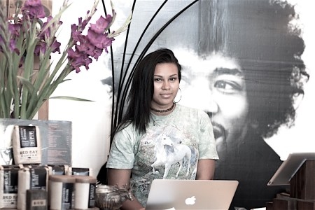 Detroit Summer Jobs, Black Employment, Black Unemployment, KOLUMN Magazine, Kolumn
