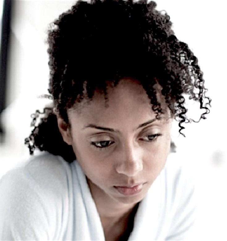 Whitney's Tire & Auto, Ann Arbor Racism, Identities.Mic, KOLUMN Magazine, Kolumn