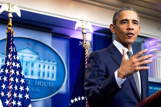 Barack Obama Speeches, Howard University Commencement, Flint Michigan Obama Speech, Whitehouse Correspondence Dinner Obama Wilmore, KOLUMN Magazine, Kolumn