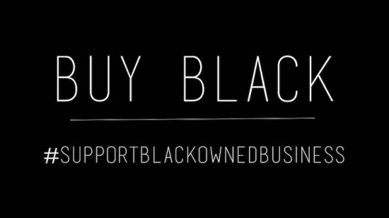 Black Owned Business_2