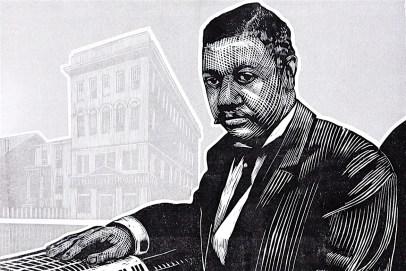 John Mitchell Jr., Richmond Virginia Entrepreneurs, African American Entrepreneurs, Black Businesses, KOLUMN Magazine, Kolumn