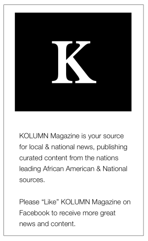 KOLUMN Magazine Author Information_v3