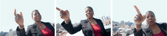 Ursula Burns_1.png