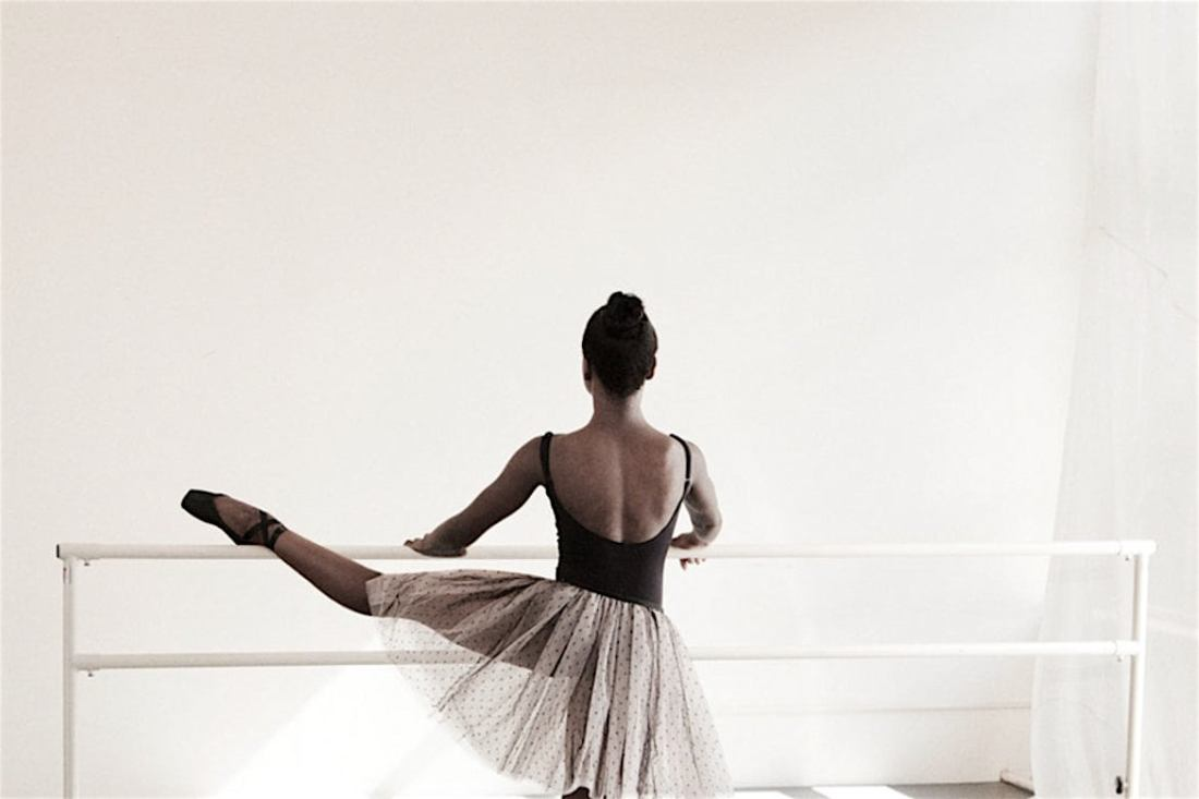 Washington Ballet Company, Washington DC Arts, KOLUMN Magazine, Kolumn