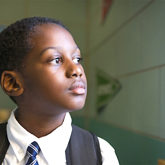 AFRICAN AMERICAN STUDENT_1