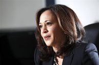 Kamala Harris, California Politics, U.S. Senate, Attorney General, KOLUMN Magazine