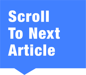 Scroll_Next_Article_Square_Blue