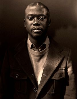David Adjaye, National Museum of African American History and Culture, NMAAHC, Smithsonian Museums, African American History, African American Culture, KOLUMN Magazine