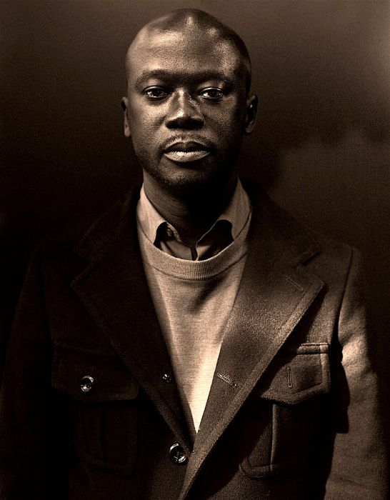 David Adjaye, National Museum of African American History and Culture, NMAAHC, Smithsonian Museums, African American History, African American Culture, KOLUMN Magazine